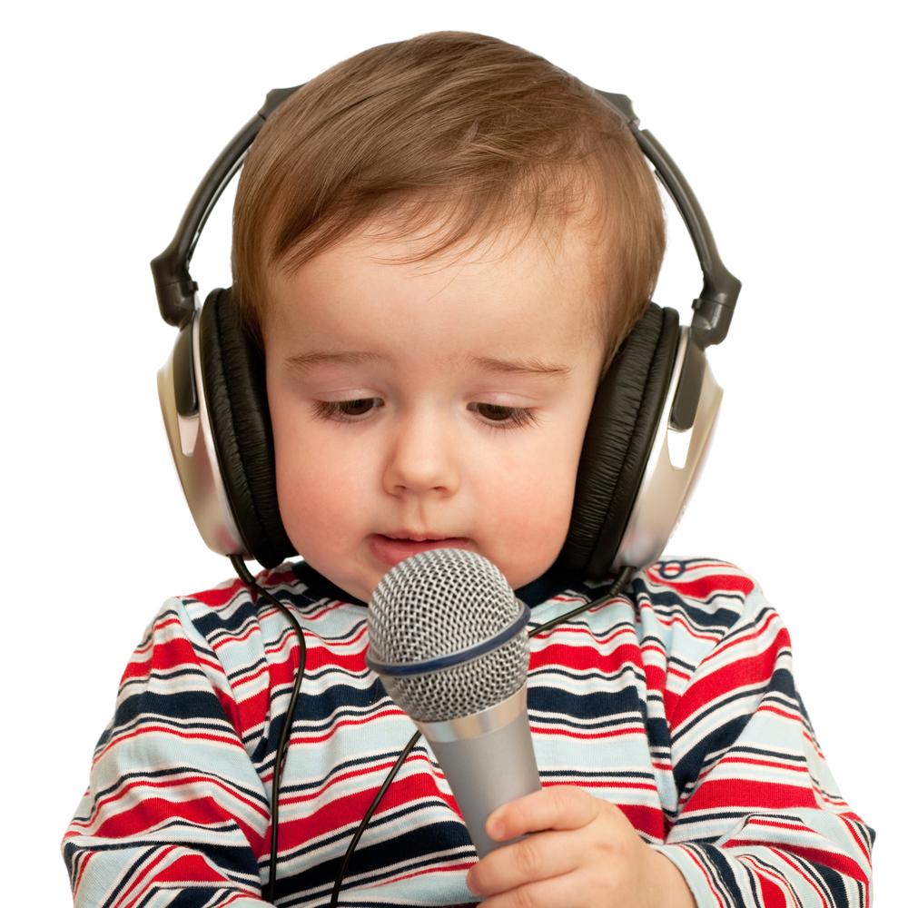 RuListen для детей - задержка развития речи