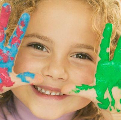 RuListen для детей - развитие творческих способностей