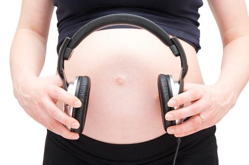 RuListen программы для будущих мам